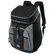 Igloo 59986 MaxCold Cooler Backpack