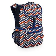 Picnic Time 'Pismo' Insulated Cooler Backpack, Vibe Collection