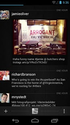 Carbon for Twitter - Android Apps on Google Play