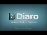 Diaro - personal diary - Android Apps on Google Play