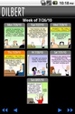 Dilbert Mobile - Android Apps on Google Play