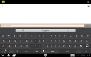 GO Keyboard - Android Apps on Google Play