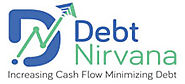 Business Information Report | Credit Risk Management : Debt Nirvana