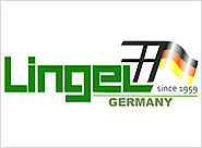 lingel windows