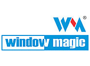 Window Magic India Pvt Ltd