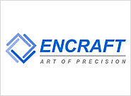 encraft india pvt ltd