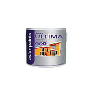 Asian Paints Apex Ultima Emulsion