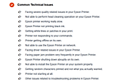 Epson Printer Support +61-1800-875-393 Number (24*7 Toll-free)
