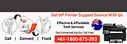 HP Printer 1-800-875-393 Support Number Australia