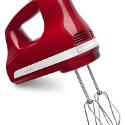 The Top Rated Hand Mixers