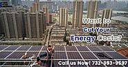 Energy Efficiency Consultancy Saving Your Money And The Environment