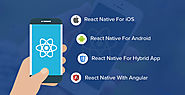 Wrapping All You Need To Know About React Native