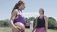 Be Your Best - Play It Again Sports