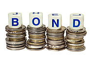 When and Why You Need Performance Bonds