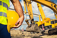 Benefits Of Surety Bonds For The Construction Industry