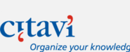 Citavi - Reference Management