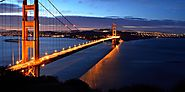 Get Upto 70% Off on Cheap flights to san francisco (SFO)