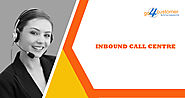 A compendium of four major inbound call centre performance metrics