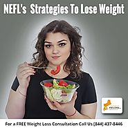New England Fat Loss Weight Loss Strategies