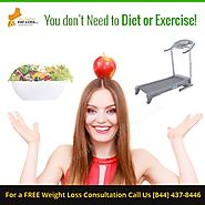 Diet Mistakes for Weight Loss