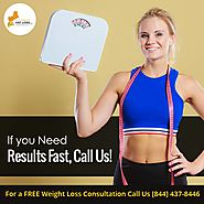 Metabolic Weight Loss Center Auburn