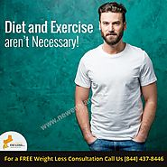 Weight Loss Center Auburn