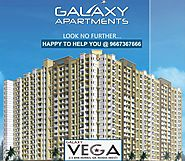 Complete Details New Project of Galaxy Vega, – Galaxy Vega Price List – Galaxy Poject
