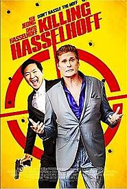 Watch Killing Hasselhoff on Popcornflix
