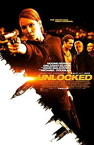Popcornflix movie - Unlocked