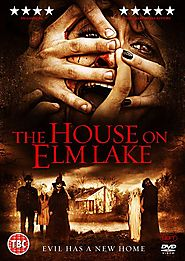 House on Elm Lake - popcornflix site