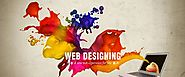 Graphics & Web Designing - Anjv Technologies