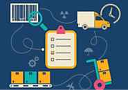 Supply Chain Analytics | Supply Chain Analytics Course | Supply Chain Optimization | Supply Chain Analyst Course | Su...