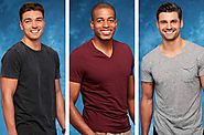 Bachelor Spoiler – Find Out Who Will Be the Next Bachelor!