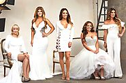 VIDEO – Watch the Real Housewives of New Jersey Season 8 Trailer!