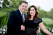 RHONJ's Chris Laurita Found Liable for Fraud in Bankruptcy Case, Criminal Charges to Follow?