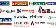 Classification of Banks in India