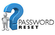 How to Reset Internet Banking Password for Axis Bank.