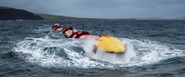 Saltire Prize Innovation Challenge: Powering Scotland From The Sea