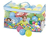UP IN & OVER Splash & Play 100 Play Balls