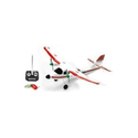2-Channel RC Super Sonic Radio Control Airplane