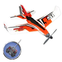 Air Hogs RC Sky Stunt Plane