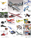 Best Remote Control Airplanes