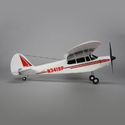 Hobby Zone HBZ4800 Mini Super Cub RTF