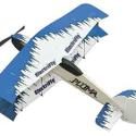 Best Remote Control Airplanes via @Flashissue