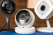 Battery Operated Wi-Fi Cameras, a Wireless Security at Cheaper Rate