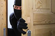 Top Suggested Ways To Keep Home Safe From Burglars