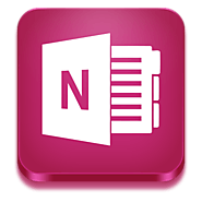 Back to School Tips for Students Using Microsoft OneNote