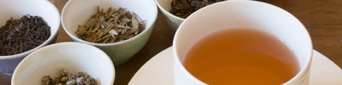 Headline for Top 10 Best Detox Teas Reviews 2017-2018