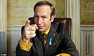 Can't Wait to Catch Better Call Saul on Netflix?