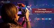 8 Ways to Keep Your Social Media Audience Glued to Your Live Stream